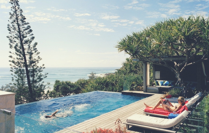 Buying Property Abroad: Top Tips | Simon Conn