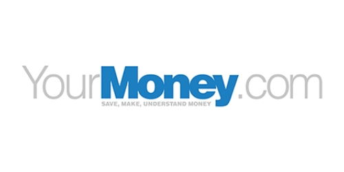 Access Overseas Mortgage Lenders from around the world with