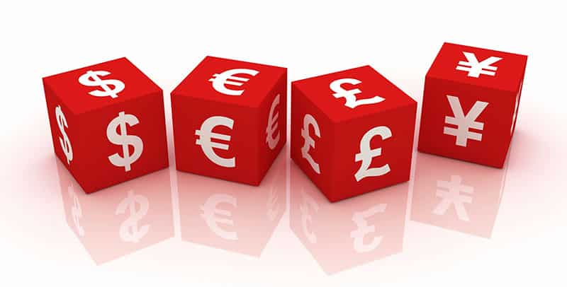 How a foreign currency specialist will help you find the best exchange rate when you buy a property overseas